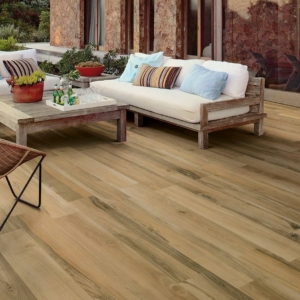 Ascot_Everytile_Natural_NoceEuropeo