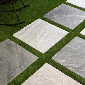 floor gres 2cm